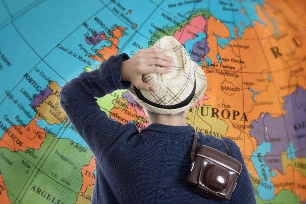 Uno spazio europeo dell'istruzione entro il 2025: ripensare l'istruzione e la formazione per l'era digitale