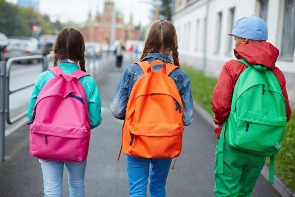 Un nuovo rapporto di Eurydice sull'equità a scuola in Europa