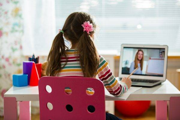 Indire e Itd-Cnr insieme per la didattica domiciliare nelle piccole scuole