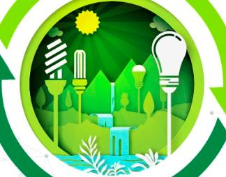 Pensiero sistemico, organizzazione aziendale e sostenibilità. Webinar con Piero Angela ed Enrico Giovannini
