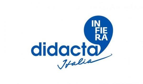 Fiera Didacta Italia 2021 si sposta online dal 16 al 19 marzo