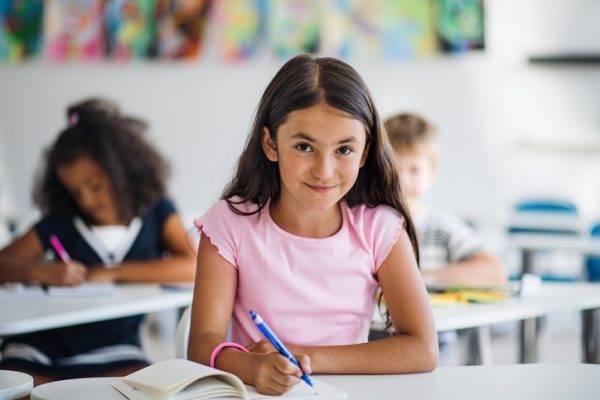 Scuola primaria, presentate l'Ordinanza e le Linee guida sui giudizi descrittivi