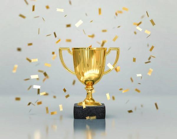 Premi nazionali eTwinning 2020, tutti i vincitori