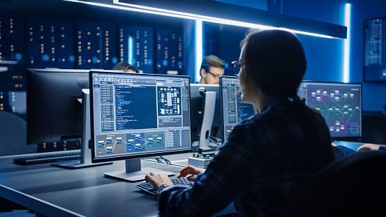 Il repository STE(A)M IT per l'orientamento professionale