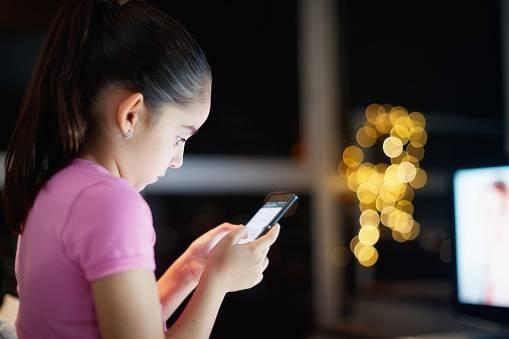 Sicurezza online in classe. Nuovo ciclo di webinar gratuiti per docenti in collaborazione con Generazioni Connesse