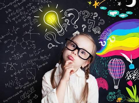 STEM School Label, la piattaforma per far crescere l'educazione scientifica nelle scuole