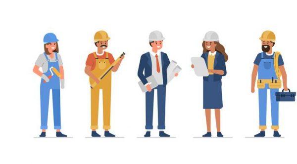 Formazione professionale con eTwinning: tante risorse e buone pratiche a disposizione dei docenti