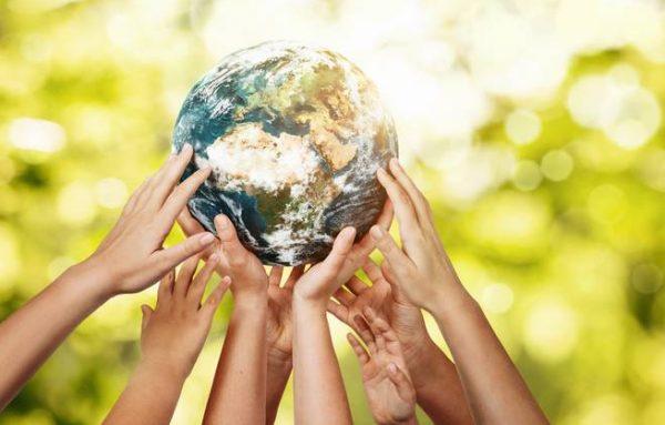 Patto europeo per il clima, il 3 marzo un webinar con gli ambasciatori europei