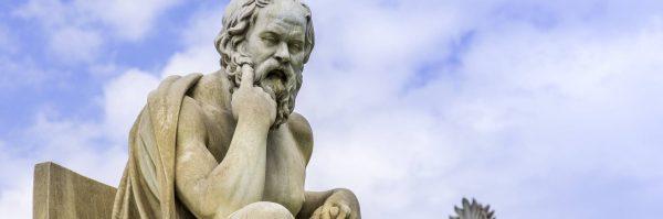 Innovare l'insegnamento di filosofia e storia. Gli appuntamenti di Fiera Didacta