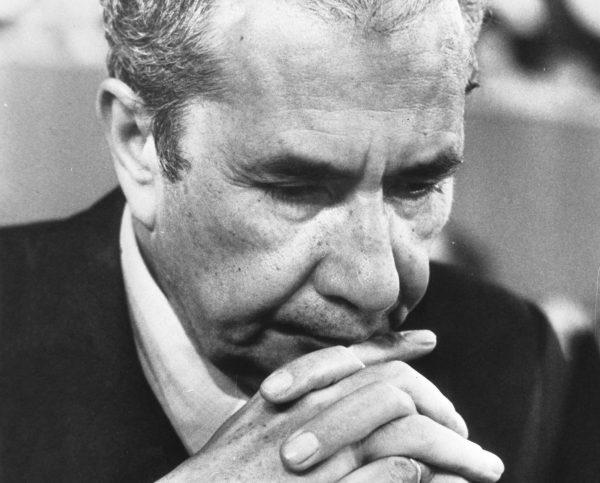 Al via il corso di perfezionamento gratuito su Aldo Moro e l'Italia repubblicana