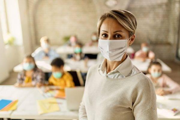 Insegnanti in Europa: un nuovo rapporto Eurydice su carriera, sviluppo professionale e benessere