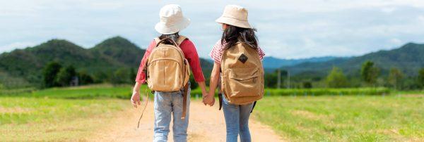 Ricerca, nuovo studio Indire sulle piccole scuole in Italia