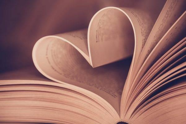 """""""Tecniche per la lettura ad alta voce"""", il libro che ti insegna a Leggere: Forte!"""