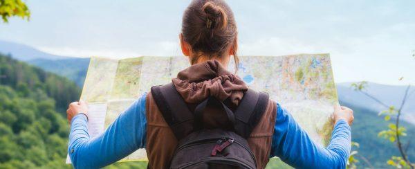 Via al nuovo Erasmus: disponibili invito e guida al programma 2021