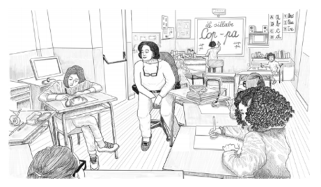A scuola nelle piccole scuole. Pubblicato il volume Indire edito Morcelliana/Scholé