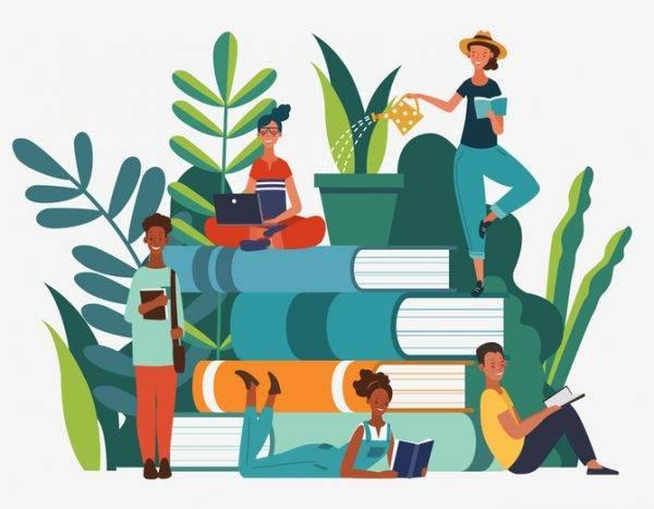 """Riconnettere la scuola alla natura: nuovo webinar della community """"Leadership condivisa per il cambiamento"""""""